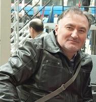 Drenjančević - novinar