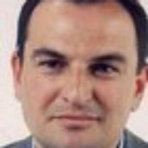 Ivan Raos