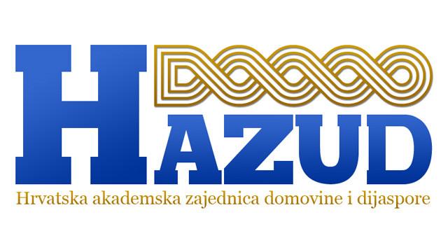 http://www.hazud.hr/portal/wp-content/uploads/2014/01/LogoPleter_web_naslovna-640x360.jpg