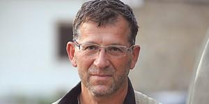 dr. Srećko Sladoljev