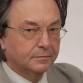 Emil Čić