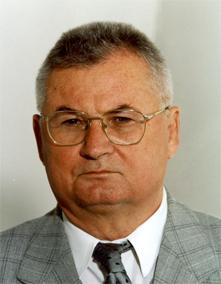 Image result for petar vučić