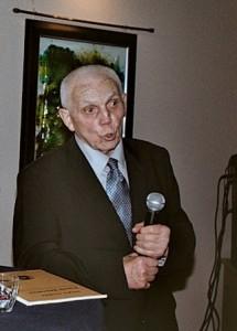 HAZUD - GOVOR DR. SC. DRAGANA HAZLERA