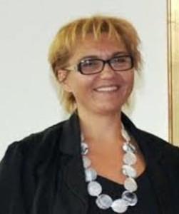 Emilija Herceg