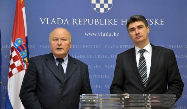 http://hrvatskifokus-2021.ga/wp-content/uploads/2016/07/zoran-milanovic-linic-.jpg
