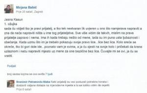 JASNA MARIĆ - MIRJANA BABIĆ - BRANIMIR PETRANOVIC 001