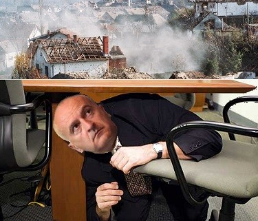 Image result for fred matić dragovoljac.com