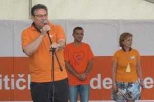 Hrvatska narodna stranka