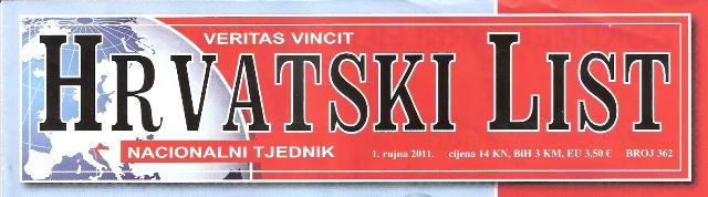 http://www.hazud.hr/portal/wp-content/uploads/2014/10/Hrvatski-list-.jpg