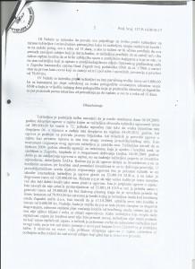IVANKA OSMAK - KREDITNI UREDI 006