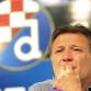 Zdravko Mamić Dinamo