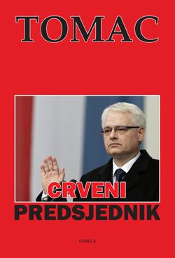 Mesićevo i Josipovićevo guranje Hrvatske u ništavilo