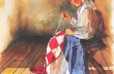hrvatska-zena-book1