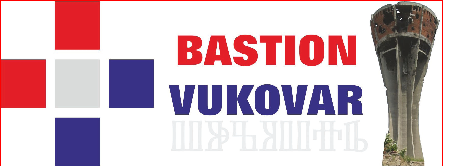 Bastion-Vukovar