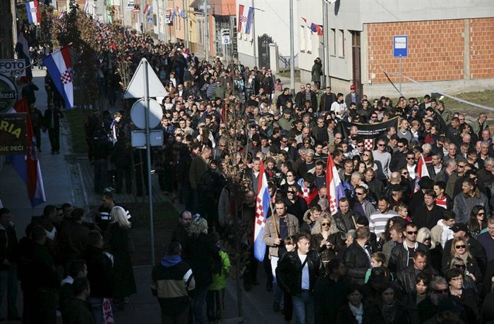 Vukovar_kolona_sjećanja