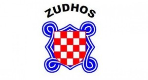 ZUDHOS
