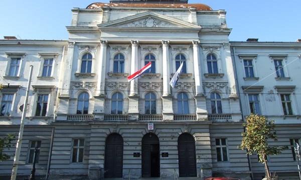 http://www.hazud.hr/portal/wp-content/uploads/2015/01/%C5%BDupanijski-sud-u-Osijeku-600x360.jpg