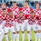 Hrvatska U-19 nogometna reprezentacija