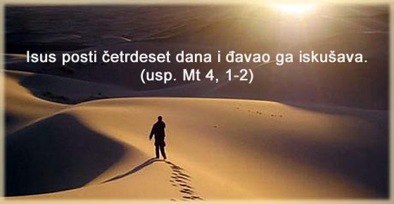 http://hrvatskifokus-2021.ga/wp-content/uploads/2016/03/Isus-posti-u-pustinji-davao-ga-iskusava.jpg