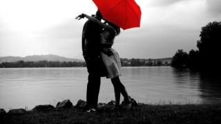 Ljubav - Valentinovo
