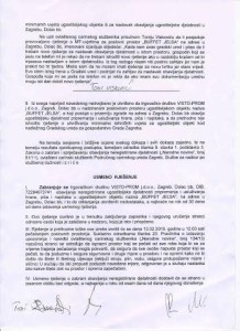 zapisnik - strana 2