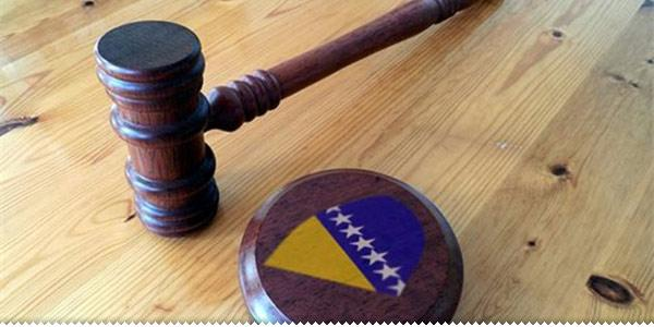 Image result for pravosudje