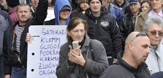 http://hrvatskifokus-2021.ga/wp-content/uploads/2015/03/Occupy-Croatia-Marijana-Mirt.jpg