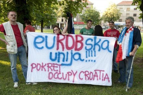http://hrvatskifokus-2021.ga/wp-content/uploads/2015/03/Occuyp-Croatia-NE-U-EU.jpg
