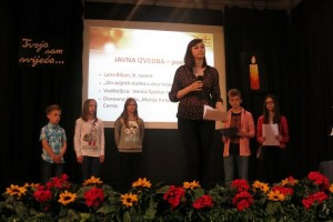 Održan 4. dječji festival u Križevcima 2