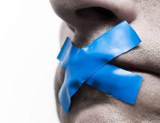 cenzura medija/teve.ba