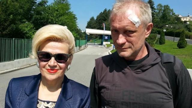 http://hrvatskifokus-2021.ga/wp-content/uploads/2015/06/Vesna-Balenovic-Zeljko-Peratovic-640x360.jpg