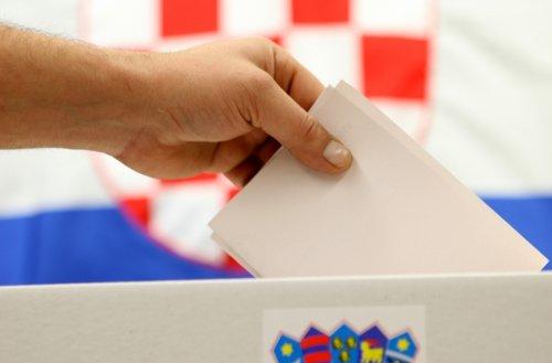http://hrvatskifokus-2021.ga/wp-content/uploads/2015/11/izbori-1.jpg