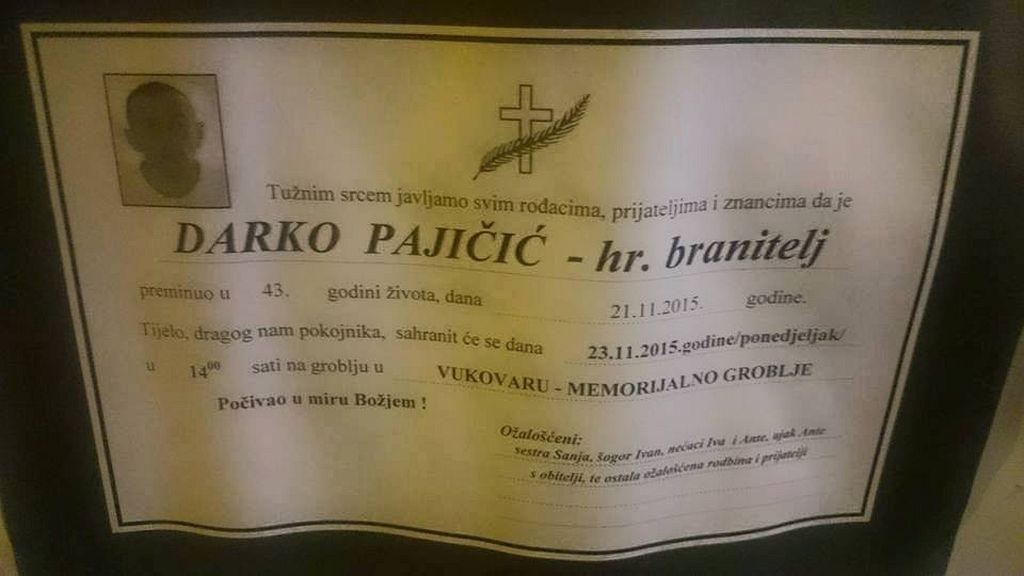 http://hrvatskifokus-2021.ga/wp-content/uploads/2015/11/Darko-Pajicic-hrvatski-branitelj.jpg
