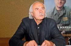 Mladen Pavković
