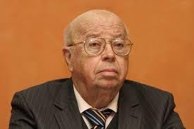 prof.dr.sc. Zdravko Tomac