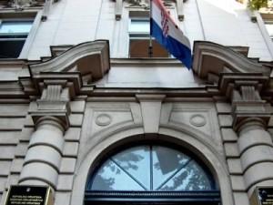 Hrvatska odvjetnička komora - predjsednik