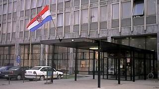 Općinski građanski sud u Zagrebu