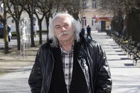 mladen pavković - kolumne