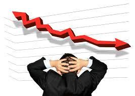 malo poduzetništvo - loša poslovna klima