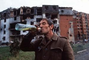 3034._VU-pijani cetnik