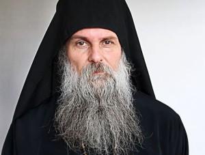 Episkop Jovan 2