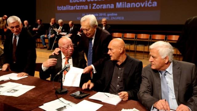 http://hrvatskifokus-2021.ga/wp-content/uploads/2016/09/www.hazud_.hr_portal_wp-content_uploads_2016_02_HNES-HRVATSKO-NACIONALNO-ETICKO-SUDISTE-640x360.jpg
