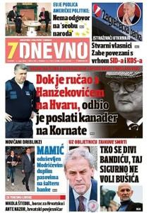 Hanžeković_Kornati