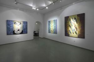 Ivica šiško - izložba slika 10