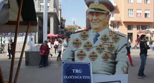 http://hrvatskifokus-2021.ga/wp-content/uploads/2016/11/www.hazud_.hr_portal_wp-content_uploads_2016_02_Tito-je-zlocinac-i-diktator-1.jpg
