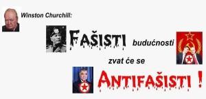 anti-fasisti-Mesic - Churcil
