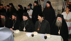 episkop - jovan-culibrk-spc-rs2
