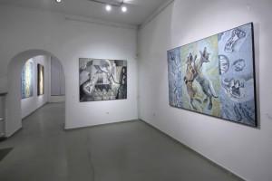 ivica šiško - izložba slika 12
