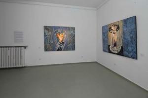 ivica šiško - izložba slika 7