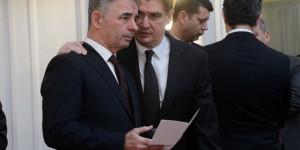 pupovac milanović